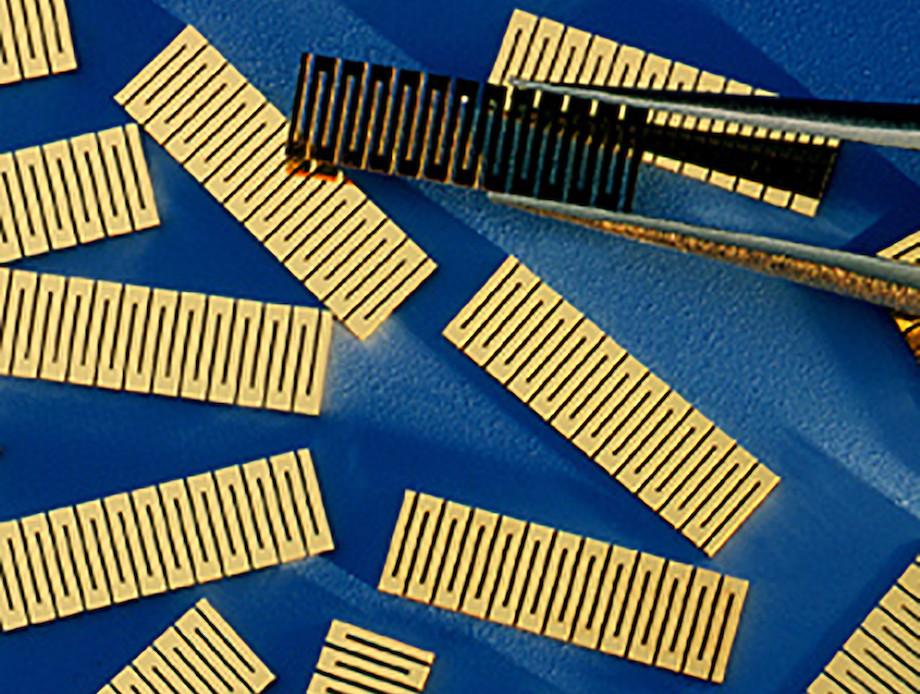 Diamond Heat Spreaders – Diamond Materials